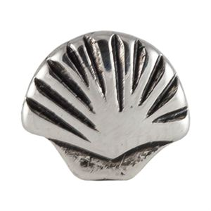 Picture of Seashell Charm
