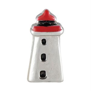 Picture of Lighthouse Charm