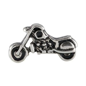Picture of Motorcycle Charm