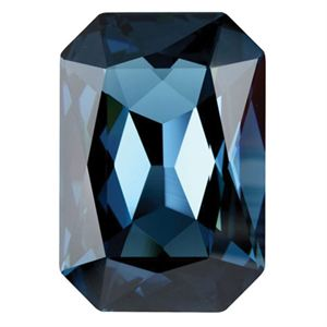 Picture of Octagonal Montana Charm
