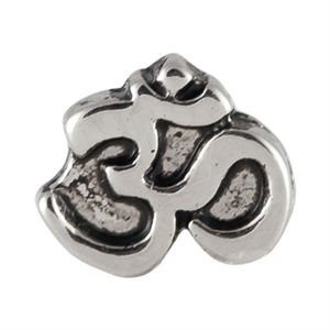 Picture of Yoga Charm
