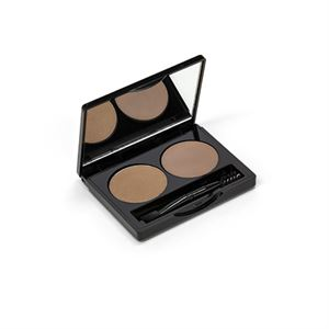 Picture of Define Your Brow #4
